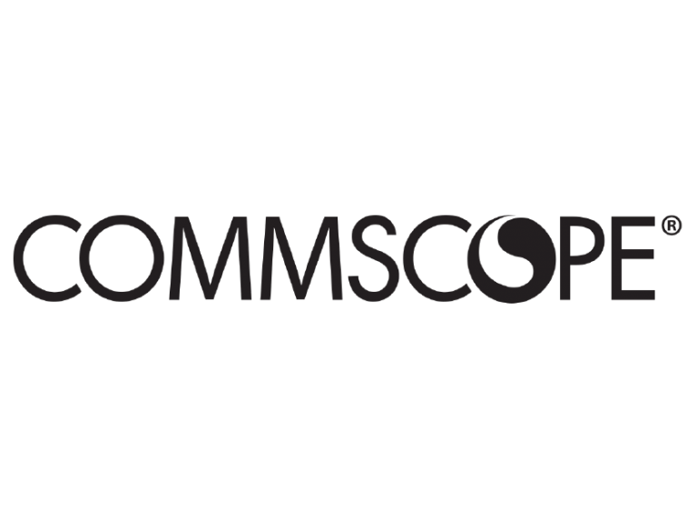 Commscope-01