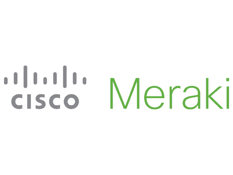 cisco meraki-01