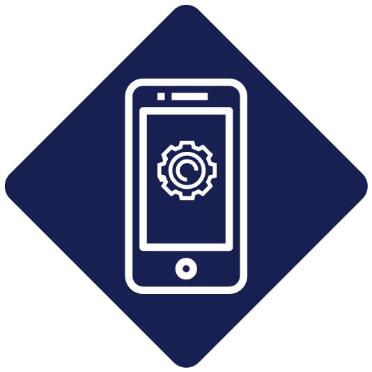 Mobile device management-01