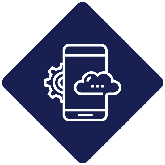 Mobile device management 1-01