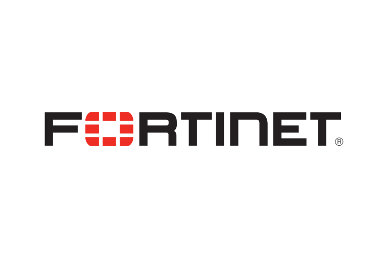 Fortinet-Logo.wine