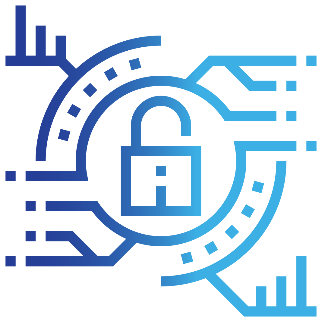 physical security icon-01