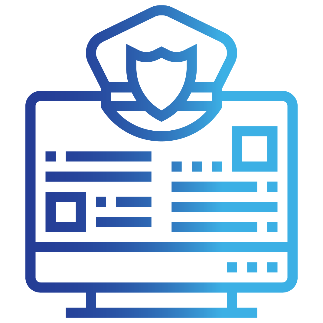 user protection icon-01